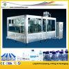 Máquina de enchimento de água mineral Full-Auto na embalagem de garrafa de animais de estimação