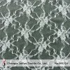 Allover Elastic Lace Fabric для женское бельё (M5224)