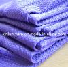 Novo tecido de Lycra Design para desgastar desgaste / Biquíni / Swim Wear