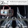 Éclairage d'effet du module de balayage à laser De la lumière 200W de faisceau de tireur isolé DEL pour l'émission en direct de disco d'étape