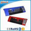 自動輪郭の切断レーザーセンサーのデスクトップA3サイズの切断プロッター