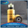 Filtro da combustibile automatico di alta qualità della Cina 3261641