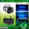 Producent van Verlichting van de Laser van het Effect van de Straal van het Aftasten van de Sluipschutter 2r/5r de Lichte Mimische