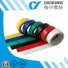50-500μ M粘着テープ(CY29H)のための白く不透明なリリースフィルム