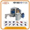 Hohe Leistungsfähigkeit hydraulisch und Schwingung-Systems-Block, der Maschine herstellt