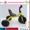 2016 novos filhos de triciclo Kids não de triciclo do bebé