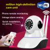 720p Alarm Smart Home WiFi Remote Monitoring Camera