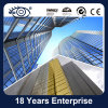 Hohe Wärme-Rückweisung-Solarsteuerhandelsgebäude-Film