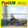 Planta de mistura do concreto Ready-Mixed (HZS50)