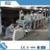 Ordenador huecograbado / impresión en huecograbado de la máquina, la máquina de impresión de película