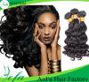 Волосы девственницы объемной волны человеческих волос Unprocessed бразильские людские