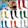 Kind-Baumwolle Sports Fußball-Strumpf-Fußball-Socken