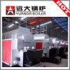 Fábrica Price 1ton 2ton 4ton 6ton 8ton 10ton Coal Boiler