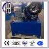 Hydraulischer Schlauch-quetschverbindenmaschine des Cer-Computer-SteuerMachine/1/4 '' ~2 ''