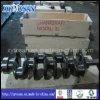 미츠비시 4D56 6D15 6D14 6D16 6D22 4D31 4D32를 위한 크랭크축