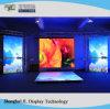 P2.9 풀 컬러 실내 발광 다이오드 표시 모듈 전문가 제조자