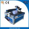 Mini-Fräser-Maschine CNC-Acut-1212 für Holz und Furnierholz