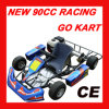New Kids Karting Autos en Venta