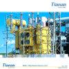 750 КВ, 500 кв трансформатора HVDC / каталитического нейтрализатора