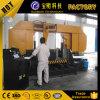 최신 판매 CNC 수평한 가득 차있는 자동적인 금속 밴드는 기계를 보았다