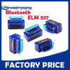 Elm327 Interface Bluetooth OBD2 Scan Tool
