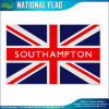 3X5FT Highquality Southampton BRITISCHES Flag (J-NF05F09320)
