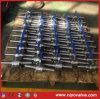 Geschmiedetes Steel Thread Ball Valve mit Extend Pipe