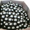 鋳造の鋼球は、さまざまなサイズ使用できる