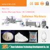 Tapioca del Ce/macchina piene standard di fabbricazione modificate Autoamtic amido di manioca