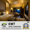 Meubles de chambre à coucher de meubles de pièce d'affaires d'hôtel d'étoile (EMT-HTB04-3)