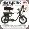 [350و] 3.0/4.0 بوصة - عال سرعة سمين إطار العجلة 2018 درّاجة جديدة كهربائيّة رخيصة رجل شاطئ طرّاد درّاجة