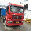Doosan Engine von Diesel Genset 250kw/313kVA für Hotels