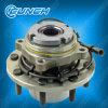 para Ford Truck 99-04, Triton 4X4/F-250 Wheel Hub Bearing 515025