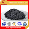 Китай Supplier Free Samples Used в Metal Ceramics, Hard Alloys и алмазных резцах Silicon Powder