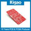 Os fornecedores de PCB superior na China, fabricante de placas de circuito impresso