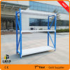 2000X600X2000mm Powder Coat 무겁 의무 Rack