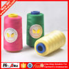 Totalmente estocado Sew Good Polyester Sewing Thread