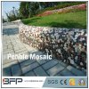 China original Pebble Mosaic para decoración de jardín