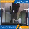 Fresadora del CNC de la vertical universal de China Vmc-1690