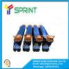 Iu7400 Imaging Unit para Konica Minolta Magicolor 7440/7450