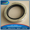 Roestvrij staal Auto Oil Seal 65*85*10mm