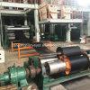 Fabbrica dell'esportatore di cinghia in PVC del fornitore/del nastro trasportatore del PVC/fascia di gomma