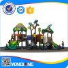 Ce Pouplar Children Outdoor Playground voor Amusement Park (yl-C110)