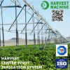 Sistema de irrigação automático do equipamento/água da irrigação da máquina/sistema de extinção de incêndios da irrigação da exploração agrícola