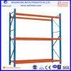 Almacenamiento Pallet Rack con CE Certifcate (EBIL-TPHJ)