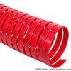 螺線形ポリエステル樹脂の摩耗ストリップ