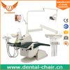 치과 의자는 묘사 Odontologia 쓸모 있는 치과 단위를 분해한다