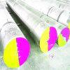 1.2343/H11 forjó el acero de herramienta caliente del trabajo W. - Nr. 1.2343
