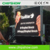 Qualityfull Chipshow haute couleur grand Ak8d'affichage vidéo LED