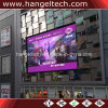 Outdoor-SMD P5 Full Color Video LED Digitalanzeige (Water Proof)